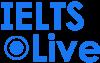 Free IELTS online practice test, IELTS online test - IELTS.live